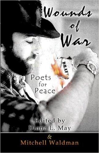 war brings peace essay